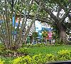 Image 3 of Centro Comercial Único, Cali