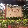 Directions to Primula Beach Hotel Kuala Terengganu