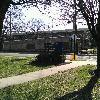 Image 3 of Clara Maass Medical Center, Belleville